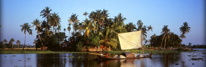 Backwaters i Kerala Indien.jpg