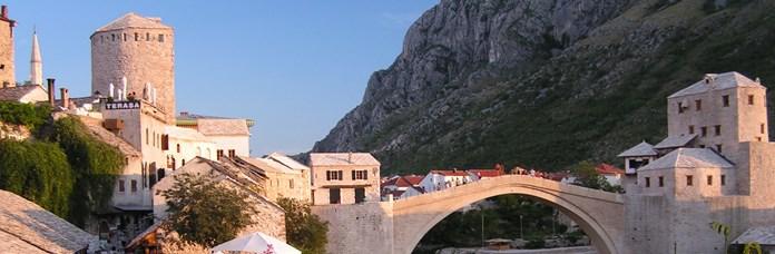 Rejser Til Albanien Rejs Til Unikke Albanien Med Viktors Farmor