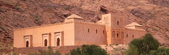 Tin Mal Mosque, High Atlas Mountains, Morocco.jpg