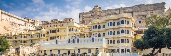 Udaipur City Palace.jpg